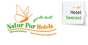 natur-pur-hotels-logo-it
